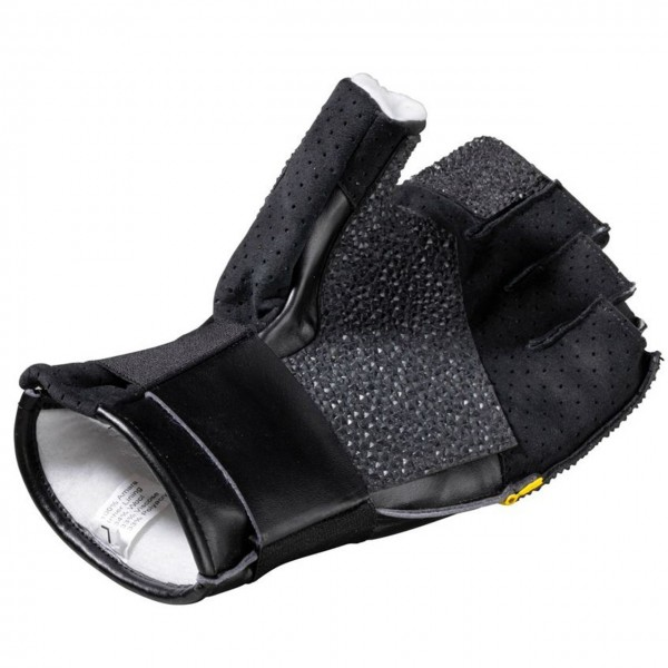 TopShot Schießhandschuh für Links- und Rechtsschützen
