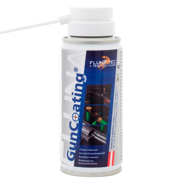 Fluna Tec GunCoating Spray 100 ml