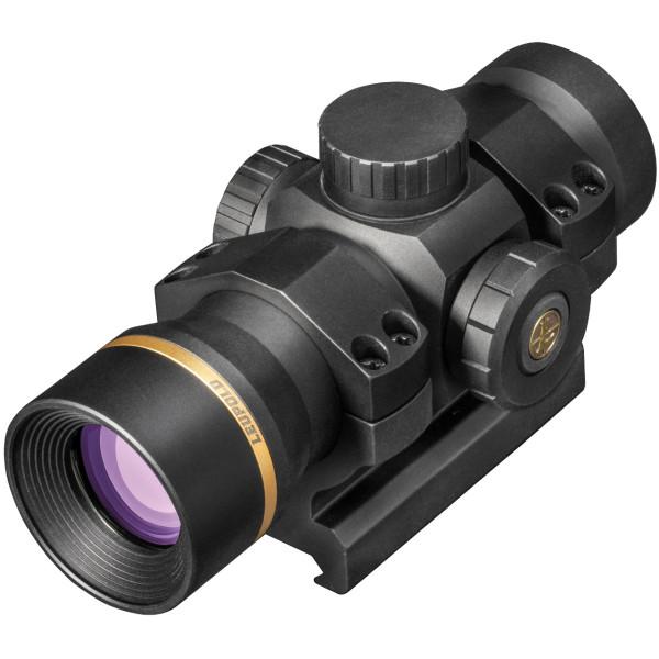 LEUPOLD Freedom (RDS) Rotpunktvisier 1 x 34 mm mit AR-Montage