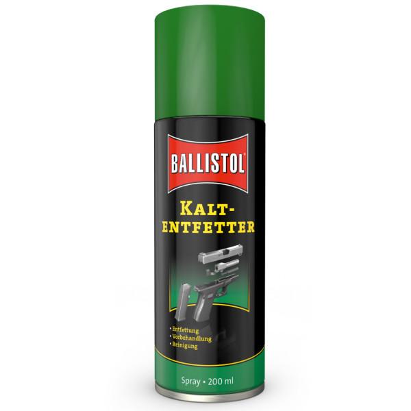 Robla Kaltentfetter Spray 200 ml