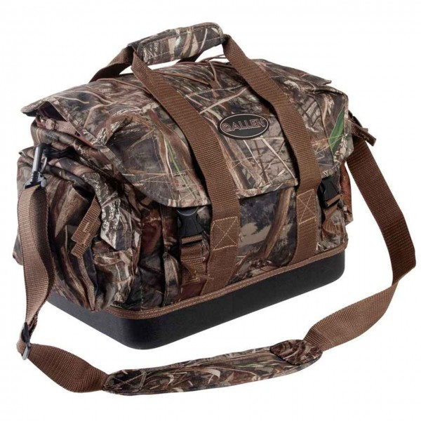 ALLEN Utensilientasche Squal Bay in Realtree Max 5