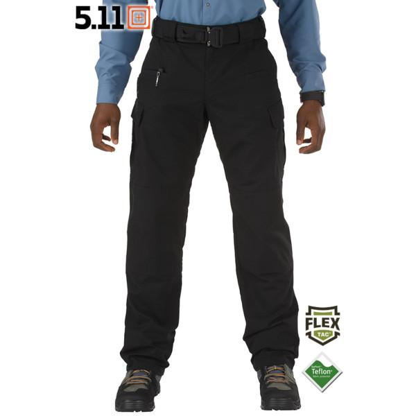 5.11 Hose STRYKE PANT black