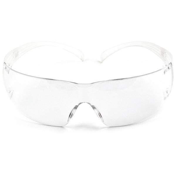 3M Peltor Schiessbrille SecureFit 200