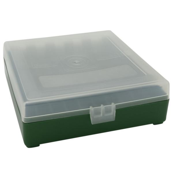 WPW Zubehör-Box mit Schaumstoff