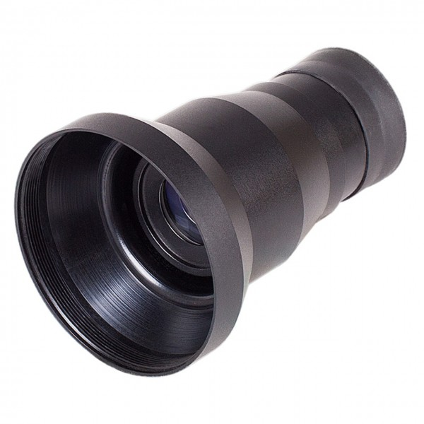 LAHOUX Beobachtungsmonokular 2x