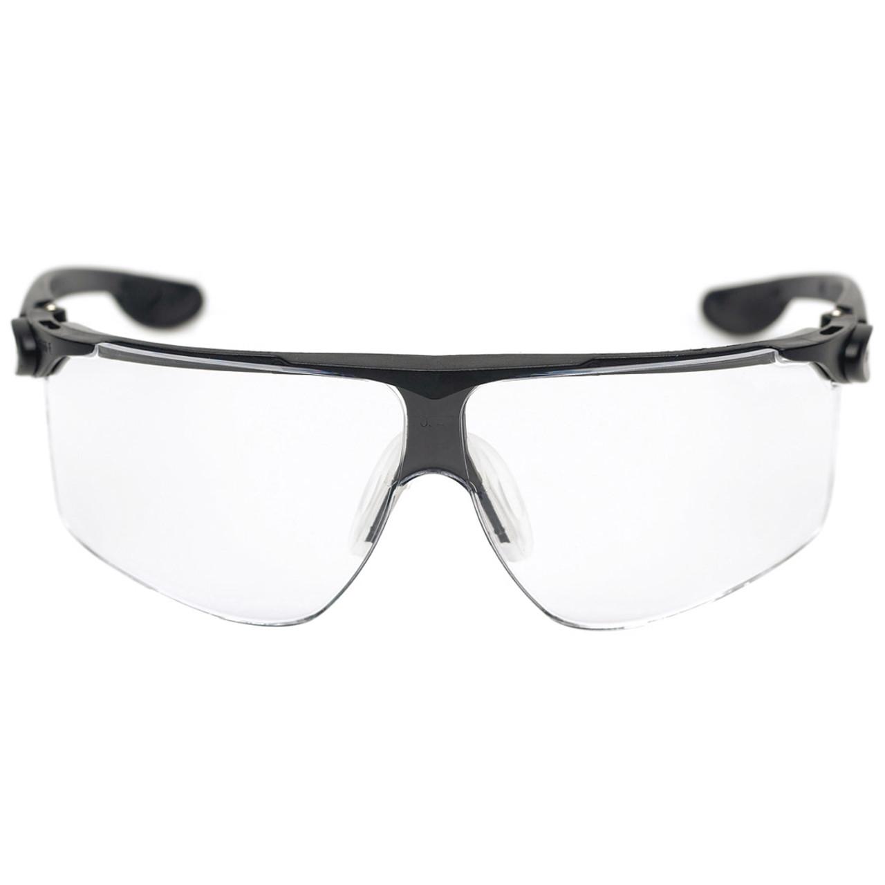 3M Peltor Schießbrille Maxim Ballistic