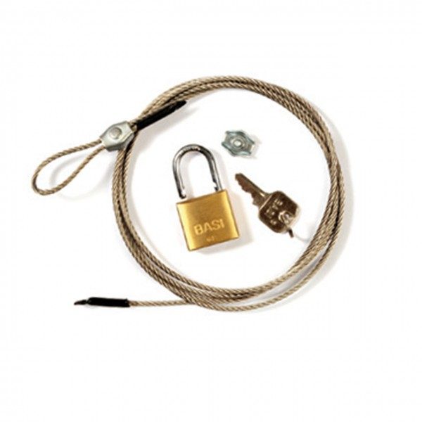 Minox DTC Sicherungs-Kit