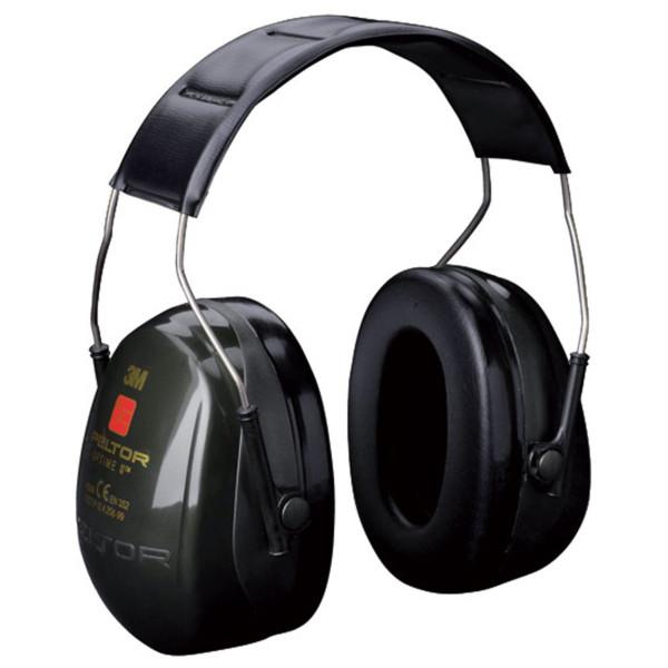3M Gehörschutz Peltor Optime II