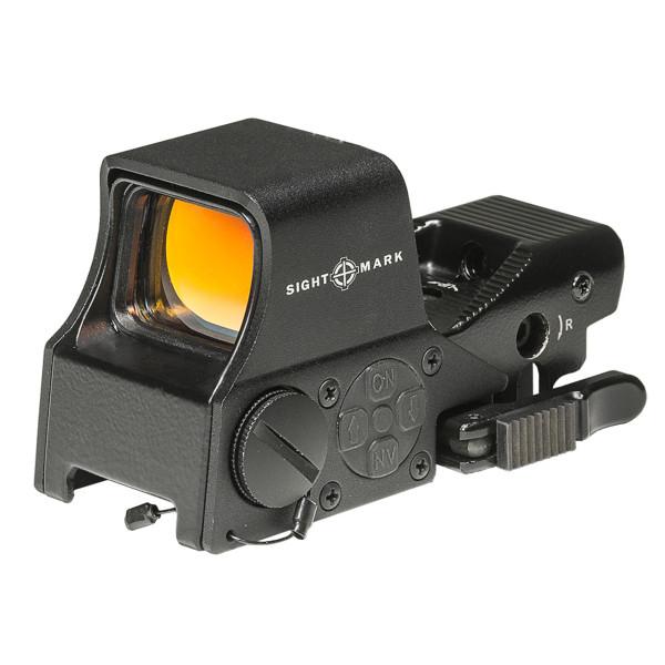 SIGHTMARK Ultra Shot Reflexvisier M-Spec