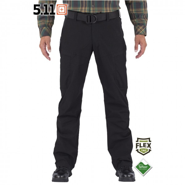 5.11 Hose APEX Pant black