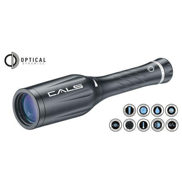 UMAREX Taschenlampe Optical Dynamics OD40