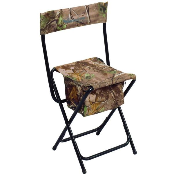 Ameristep - Sitzstuhl High-Back Chair Real