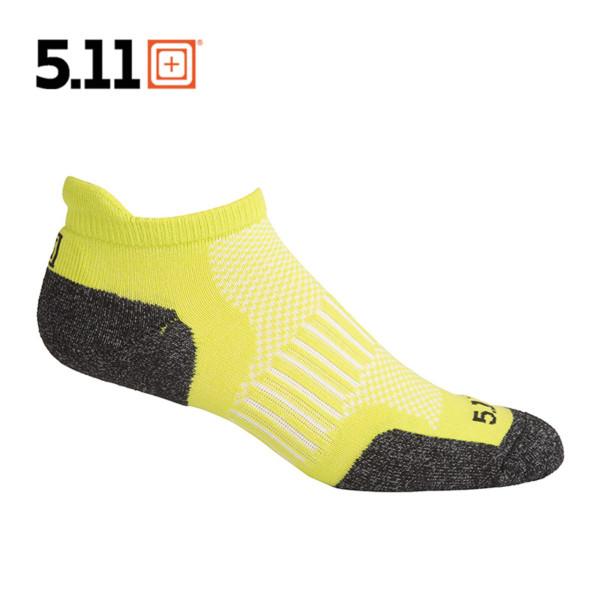 5.11 Socken ABR Training Socks gecko