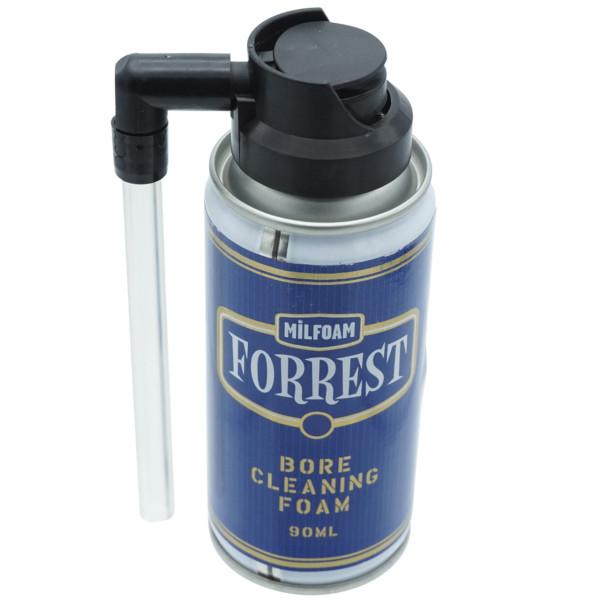 Milfoam Forrest Reinigungsschaum 90 ml