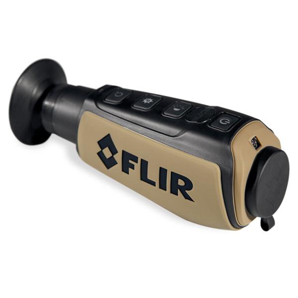 FLIR Wärmebildkamera Scout III