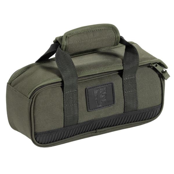 Patronentasche aus Nylon - 100 Patronen