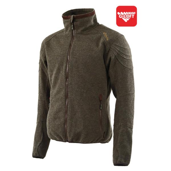 CARINTHIA G-LOFT Hunting Shirt aus Polyester