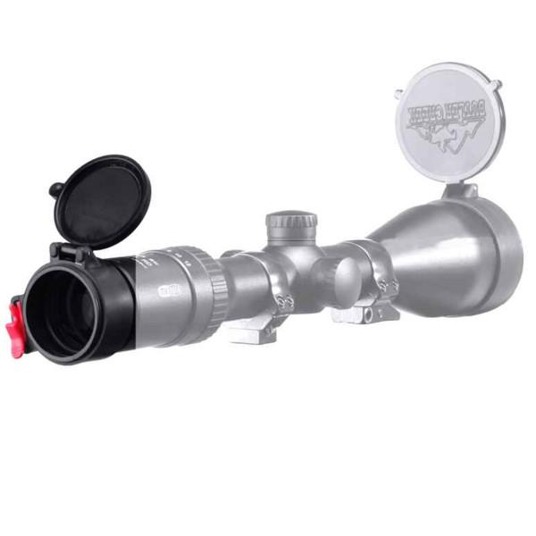 Butler Creek Okular-Schutzkappe 30280 48 mm