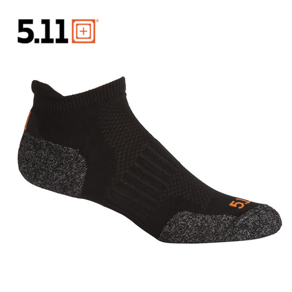 5.11 Socken ABR Training Socks black