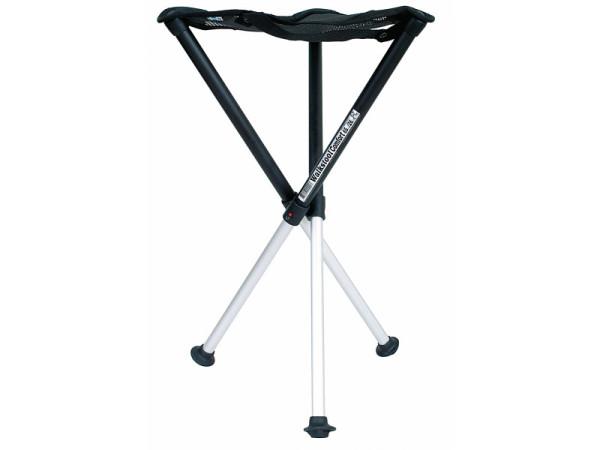 Walkstool 3-Bein-Stuhl Comfort XXXL - 75 cm