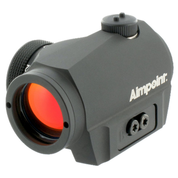 Aimpoint Micro S-1 Rotpunktvisier