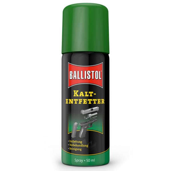 Robla Kaltentfetter Spray 50 ml