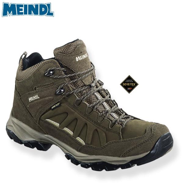 MEINDL Nebraska Mid GTX Wanderstiefel für Damen