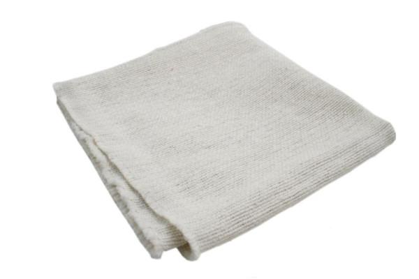 Reinigungstuch grau 40 x 40 cm