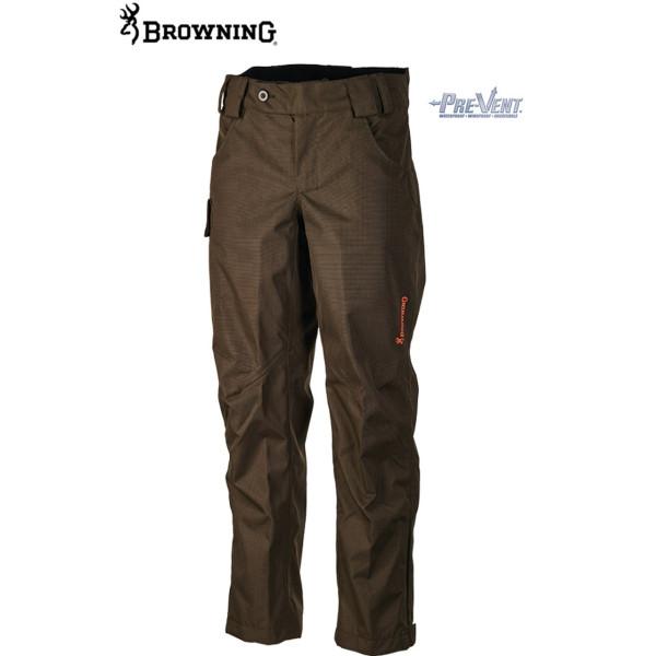 Browning Tracker One Protect Schutzhose für Herren
