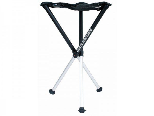 Walkstool 3-Bein-Stuhl Comfort XXL - 65 cm