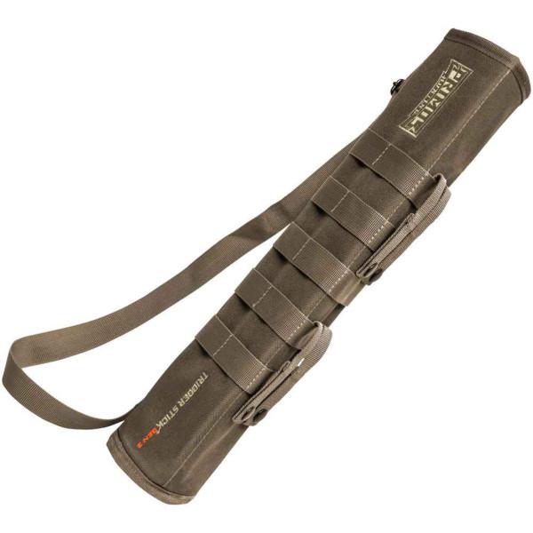 PRIMOS Tasche für Trigger Sticks - Tall