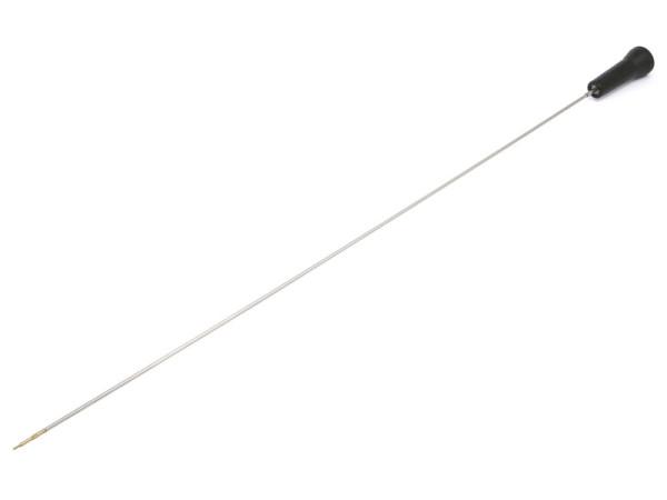VFG Putzstock für Zimmerstutzen Kal. 4 - 4,5 mm für Langwaffen
