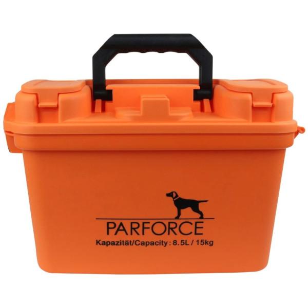 Parforce Transport- und Munitionsbox