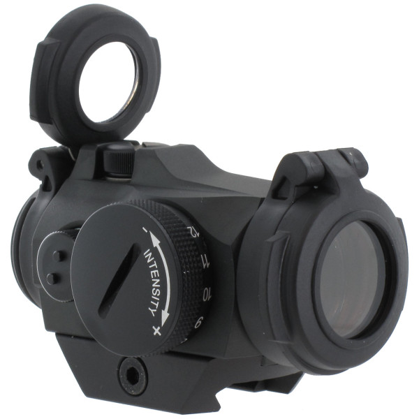 Aimpoint Micro T-2 Rotpuntvisier