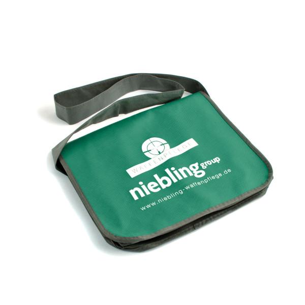 Tragetasche Niebling Gun Care