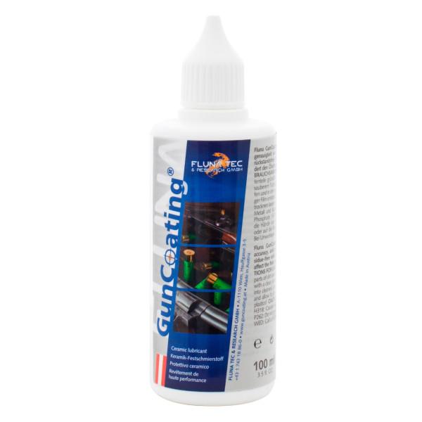Fluna Tec GunCoating, 100 ml flüssig