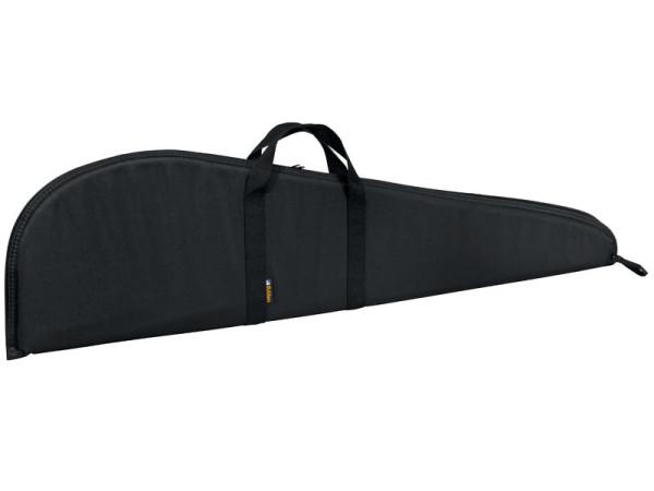 ALLEN Gewehrfutteral 122cm für Langwaffen - schwarz
