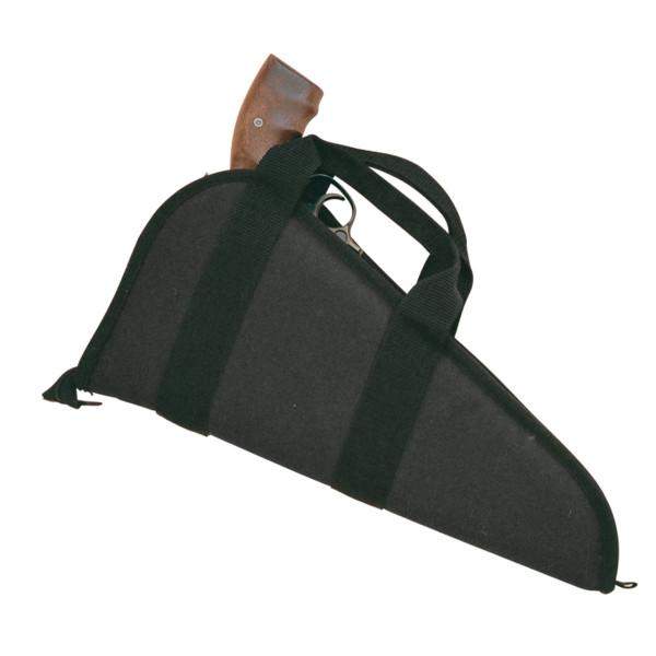 "Kurzwaffenfutteral 37 cm ""Triangel"""
