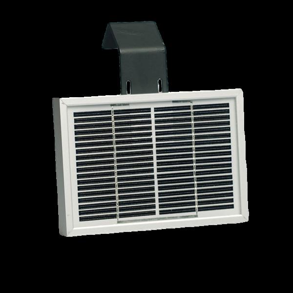 AttraTec Solarpanele 1,5 W