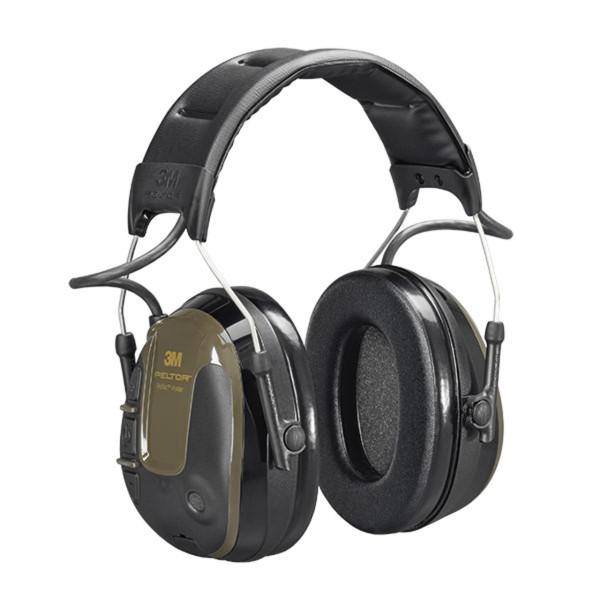 3M Gehörschutz Peltor ProTac Hunter