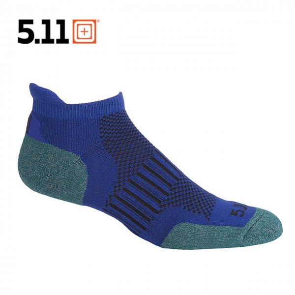 5.11 Socken ABR Training Socks marina