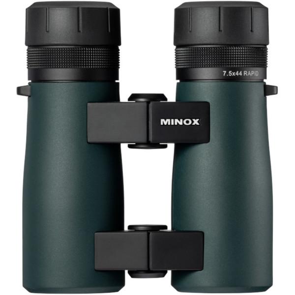 Minox Fernglas RAPID 7,5 x 44