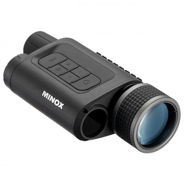 Minox Nachtsichtgerät NVD 650