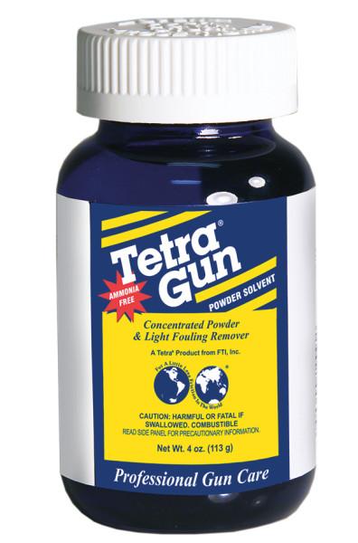 Tetra Gun Powder Solvent (Pulverlöser) 113 ml