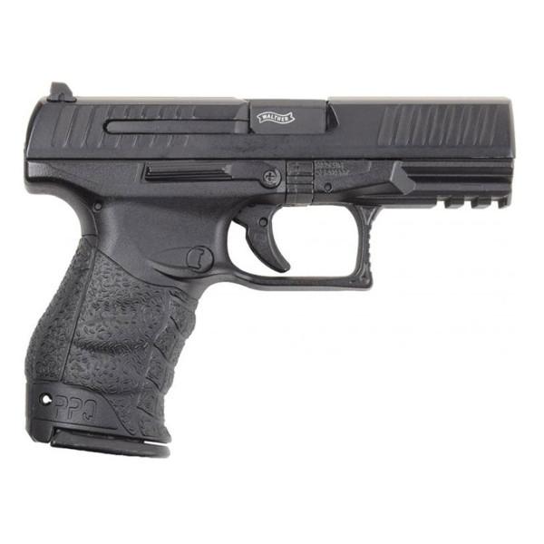 Walther PPQ M2 - Miniatur Modell 1:2 - Vollmetall