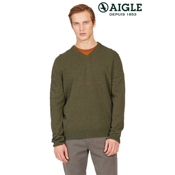 AIGLE Gonty Pullover