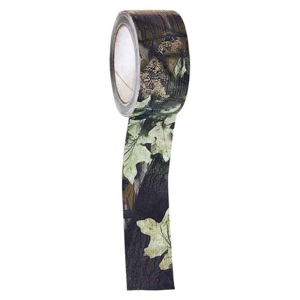 ALLEN Camouflage Klebeband