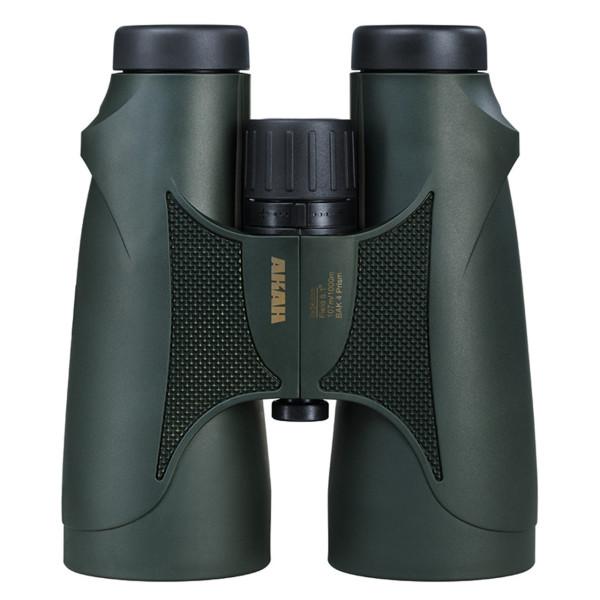 AKAH Fernglas Jagdglas - 8x56 GA