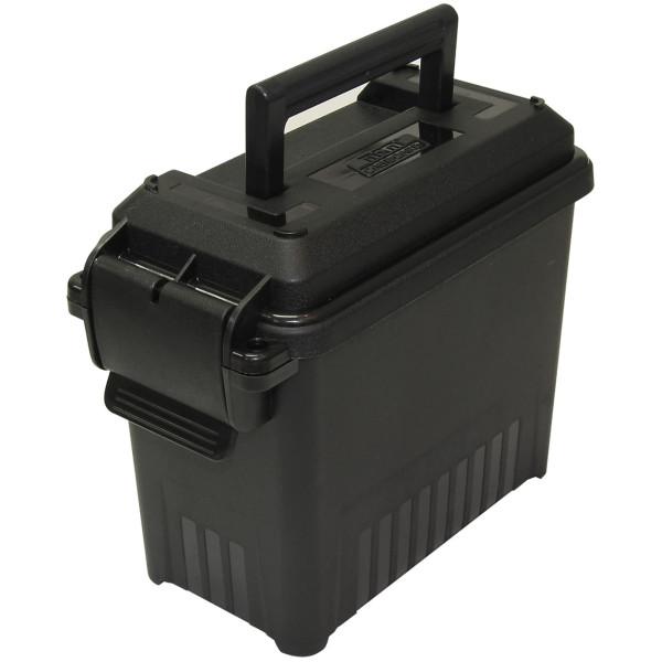 MTM Munitionsbox AC15 Mini Ammo Can