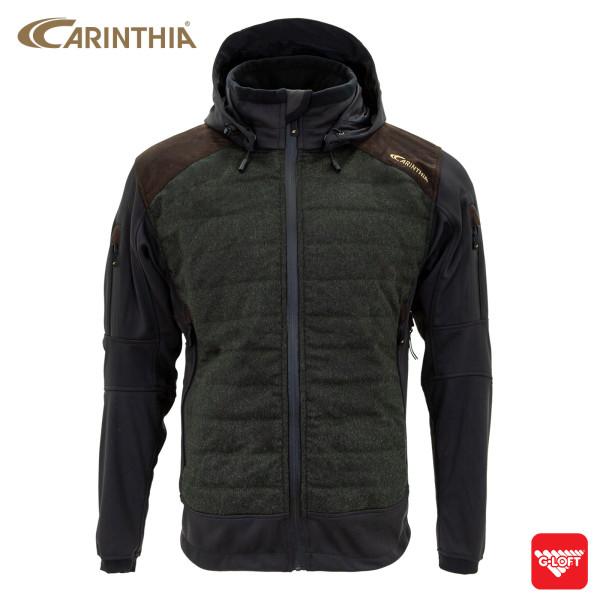 CARINTHIA G-LOFT® ISLG Jacke